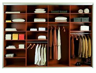800 X 606 98.8 Kb 794 X 634 563.2 Kb шкафы-купе, кухни, детские и другая корпусная мебель на заказ!