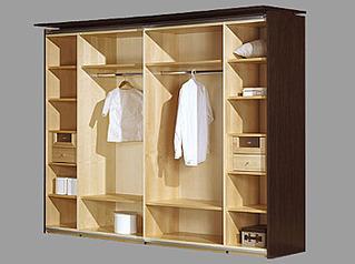 700 X 522 48.7 Kb 800 X 606 98.8 Kb 794 X 634 563.2 Kb шкафы-купе, кухни, детские и другая корпусная мебель на заказ!