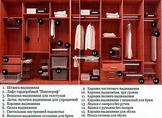 620 X 451 100.1 Kb шкафы-купе, кухни, детские и другая корпусная мебель на заказ!