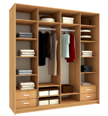 1160 X 1250  1.3 Mb шкафы-купе, кухни, детские и другая корпусная мебель на заказ!