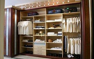 656 X 415 49.7 Kb 1160 X 1250  1.3 Mb шкафы-купе, кухни, детские и другая корпусная мебель на заказ!