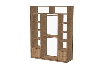 1600 X 1200 429.6 Kb 656 X 415 49.7 Kb 1160 X 1250  1.3 Mb шкафы-купе, кухни, детские и другая корпусная мебель на заказ!