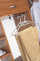 199 X 299 10.5 Kb 199 X 299 9.5 Kb шкафы-купе, кухни, детские и другая корпусная мебель на заказ!