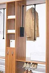 199 X 299 10.5 Kb 199 X 299 10.5 Kb 199 X 299 9.5 Kb шкафы-купе, кухни, детские и другая корпусная мебель на заказ!
