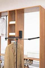 199 X 299 9.6 Kb 199 X 299 10.5 Kb 199 X 299 10.5 Kb 199 X 299 9.5 Kb шкафы-купе, кухни, детские и другая корпусная мебель на заказ!