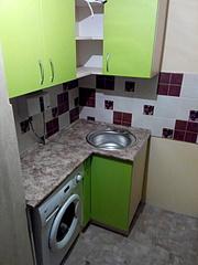 1920 X 2560 308.2 Kb 1920 X 2560 250.4 Kb шкафы-купе, кухни, детские и другая корпусная мебель на заказ!