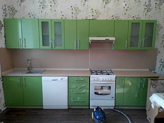 1920 X 1440 578.5 Kb 1920 X 1440 481.6 Kb 1920 X 1440 496.4 Kb шкафы-купе, кухни, детские и другая корпусная мебель на заказ!
