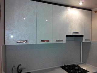 1920 X 1440 598.5 Kb шкафы-купе, кухни, детские и другая корпусная мебель на заказ!