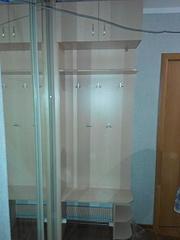1920 X 2560 204.1 Kb 1920 X 2560 277.5 Kb шкафы-купе, кухни, детские и другая корпусная мебель на заказ!
