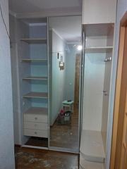 1920 X 2560 213.4 Kb шкафы-купе, кухни, детские и другая корпусная мебель на заказ!