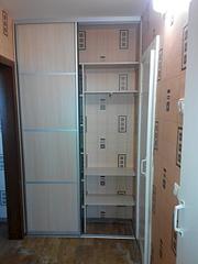 1920 X 2560 210.0 Kb 1920 X 2560 213.4 Kb шкафы-купе, кухни, детские и другая корпусная мебель на заказ!