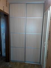 1920 X 2560 174.8 Kb 1920 X 2560 210.0 Kb 1920 X 2560 213.4 Kb шкафы-купе, кухни, детские и другая корпусная мебель на заказ!