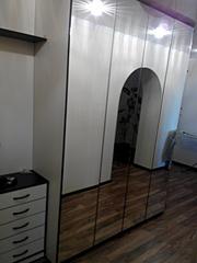 1920 X 2560 152.1 Kb шкафы-купе, кухни, детские и другая корпусная мебель на заказ!