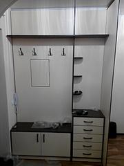 1920 X 2560 166.0 Kb 1920 X 2560 152.1 Kb шкафы-купе, кухни, детские и другая корпусная мебель на заказ!