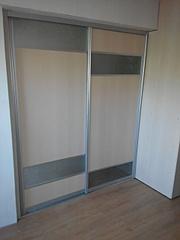 1920 X 2560 172.9 Kb 1920 X 2560 166.0 Kb 1920 X 2560 152.1 Kb шкафы-купе, кухни, детские и другая корпусная мебель на заказ!