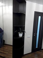 1920 X 2560 181.9 Kb шкафы-купе, кухни, детские и другая корпусная мебель на заказ!