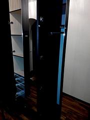 1920 X 2560 744.7 Kb 1920 X 2560 181.9 Kb шкафы-купе, кухни, детские и другая корпусная мебель на заказ!
