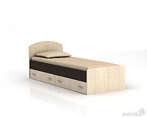600 X 480 12.0 Kb Мебель на заказ 'CITY'! Кухни, шкафы-купе! Собственное производство!