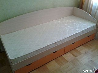640 X 480 27.9 Kb Мебель на заказ 'CITY'! Кухни, шкафы-купе! Собственное производство!