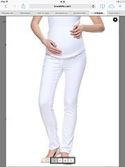 1536 X 2048 206.7 Kb Продажа одежды для беременных б/у