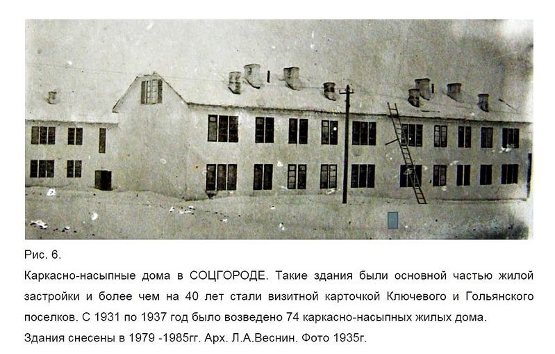 1176 X 749 258.7 Kb Как жил и развивался Ижевск