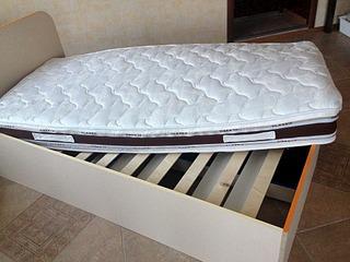1920 X 1440 687.2 Kb кровать подростковая с ортопедическим матрасом