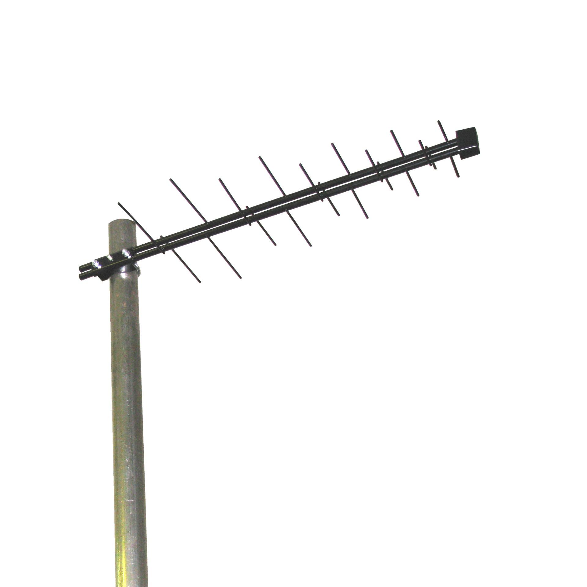 подключение теле антенны альфа н311-01 инструкция