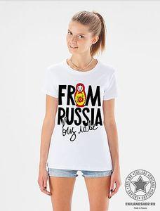400 X 526 22.5 Kb СБОР ЗАКАЗОВ. Эксклюзив from Russia. Оригинальные толстовочки и другая крутая одежда.