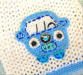 1033 X 937 225.8 Kb 1063 X 1151 211.8 Kb Вязание для детей и взрослых - одежда и игрушки...