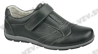 500 X 275 46.0 Kb 1200 X 585 103.5 Kb от А до Я Детская, подростковая обувь. Собираем