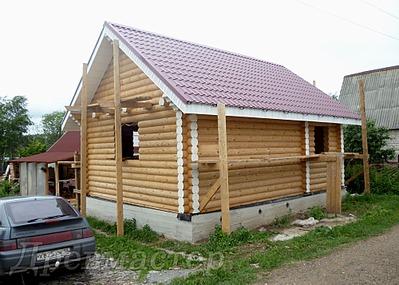 1000 X 713 194.0 Kb 1000 X 750 205.2 Kb Строительство деревянных домов и бань ( фото)