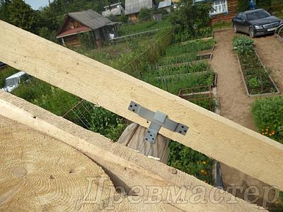 1000 X 750 208.3 Kb Строительство деревянных домов и бань ( фото)