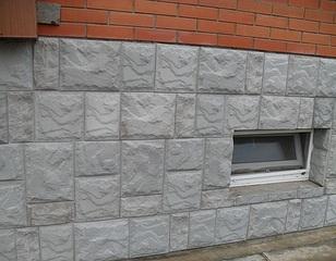 600 X 467 100.3 Kb Брусчатка,тротуарная,фасадная плитка,бордюры. Опытный производитель