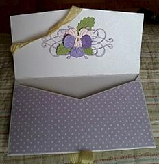 1920 X 1980 174.3 Kb 1920 X 1035 131.6 Kb Оригинальные открытки ручной работы для вас