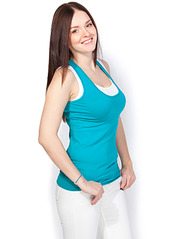 1200 X 1680 478.1 Kb Продажа одежды для беременных б/у