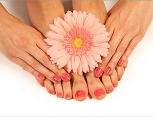604 X 462 38.5 Kb Акция! Nails for you Наращивание ногтей. Наращивание ресниц.
