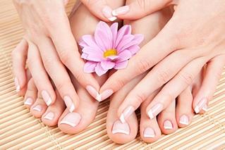 800 X 533 268.6 Kb 604 X 462 38.5 Kb Акция! Nails for you Наращивание ногтей. Наращивание ресниц.