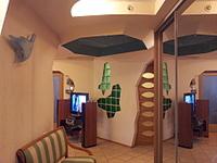 1920 X 1440 173.9 Kb Продаётся 3-х квартира 72 кв.м на Авангардной. Пр.Редукторный, 11.