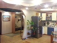 1920 X 1440 184.1 Kb Продаётся 3-х квартира 72 кв.м на Авангардной. Пр.Редукторный, 11.