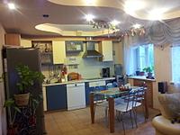 1920 X 1440 200.7 Kb Продаётся 3-х квартира 72 кв.м на Авангардной. Пр.Редукторный, 11.