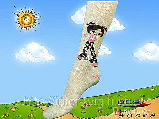 640 X 480 60.2 Kb стильные носки.закрыто.