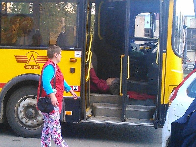 1280 X 960 228.7 Kb 1280 X 960 282.0 Kb 24.07.2014 ДТП на ул. Гагарина, около магазина <Магнит>, авто vs автобус