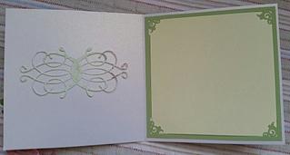 319 x 171 886 X 933 271.4 Kb Оригинальные открытки ручной работы для вас