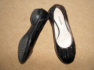1920 X 1440 736.9 Kb ПРОДАЖА обуви, сумок, аксессуаров:.НОВАЯ ТЕМА:.