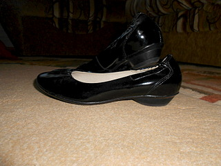 1920 X 1440 611.6 Kb 1920 X 1440 736.9 Kb ПРОДАЖА обуви, сумок, аксессуаров:.НОВАЯ ТЕМА:.