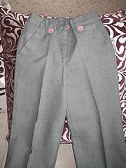 1920 X 2560 933.1 Kb 1920 X 2560 952.8 Kb Продажа одежды для детей.