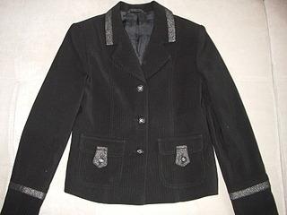 1920 X 1440 545.8 Kb Продажа одежды для детей.
