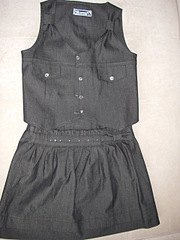 1920 X 2560 918.2 Kb Продажа одежды для детей.