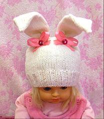 898 X 1035 159.8 Kb Вязание для детей и взрослых - одежда и игрушки...