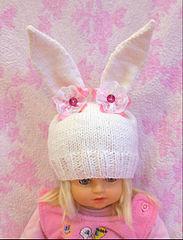923 X 1209 195.2 Kb Вязание для детей и взрослых - одежда и игрушки...
